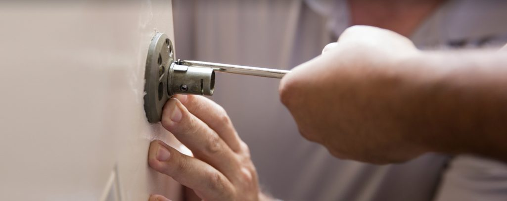 Some Of The Best Locksmith Advice You Can Use Today